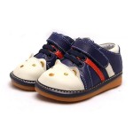 Pantofi Casual Băieţi
