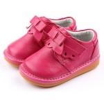 Pantofi Casual Fete