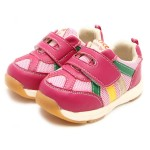 Pantofi Sport Fete