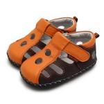 Sandale Băieți