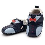 Pantofi Eleganți Băieţi