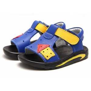 Sandale Joe