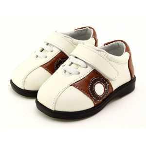 Pantofi Tummy