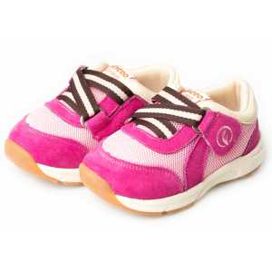 Pantofi Sport Clara