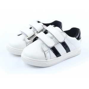 Pantofi Sport Piper
