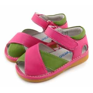 Sandale Gisella