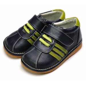 Pantofi Burke