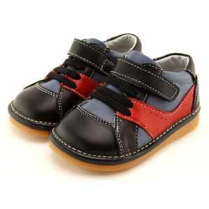 Pantofi Buster