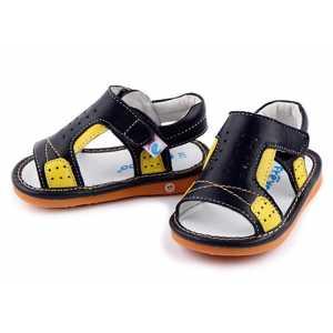 Sandale Bob