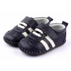 Pantofi Leo
