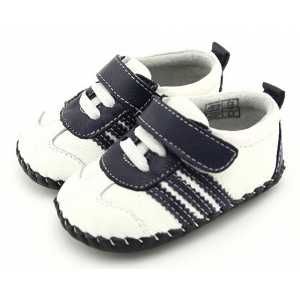 Pantofi Kit