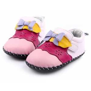 Pantofi Molly