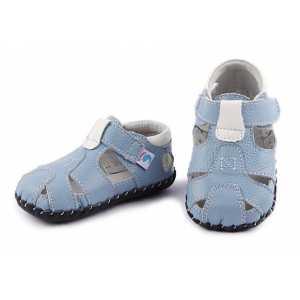 Sandale Dustin