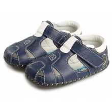 Sandale Matt