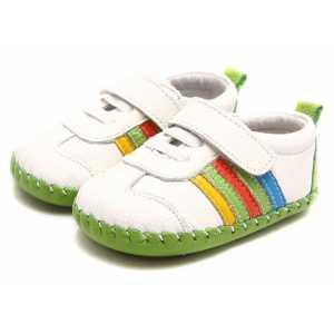 Pantofi Ace