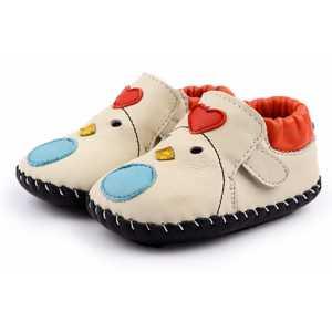 Pantofi Gabrielle