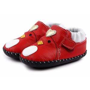 Pantofi Isabella