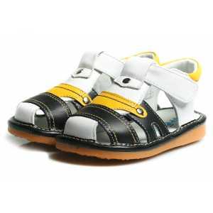 Sandale Noah