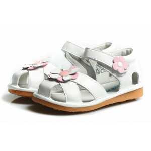 Sandale Jasmine