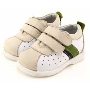 Pantofi Alex