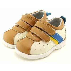Pantofi Astor
