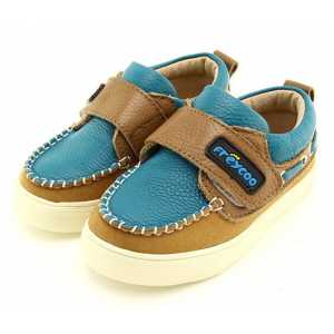 Pantofi James