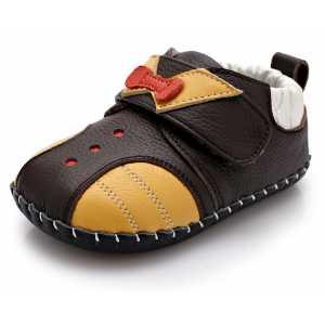 Pantofi Eric