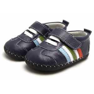 Pantofi Pocco