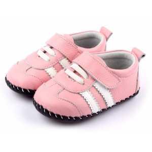 Pantofi Amaris