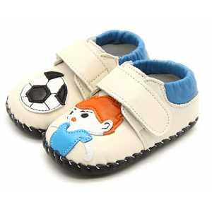 Pantofi Sachi