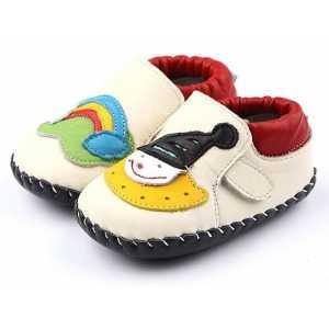Pantofi Porto