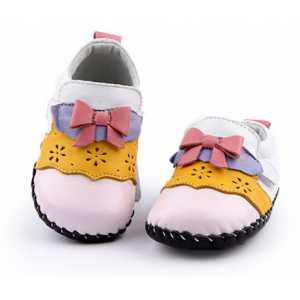 Pantofi Verda