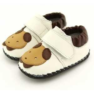 Pantofi Albin