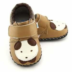 Pantofi Luke