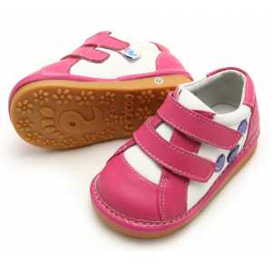 Pantofi Zora
