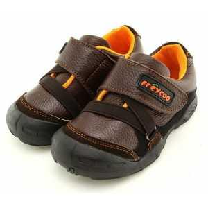 Pantofi Sport Parfait