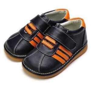 Pantofi Collotte