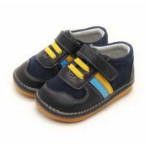 Pantofi Tomas