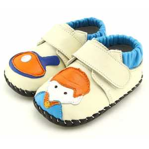 Pantofi Selma