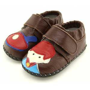 Pantofi Ligu