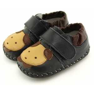 Pantofi Abel