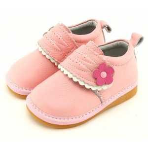 Pantofi Rita