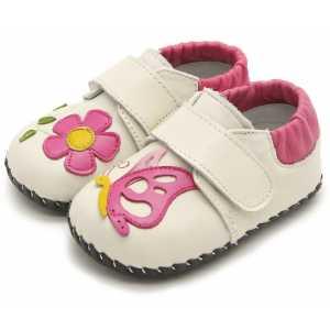 Pantofi Afrodita