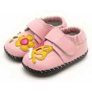Pantofi Calypso