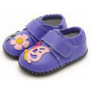 Pantofi Catrinel