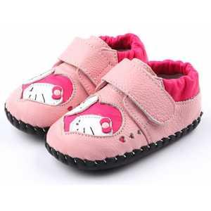 Pantofi Damaris
