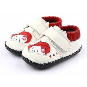 Pantofi Despina