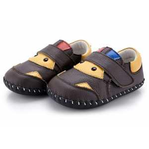 Pantofi Ares