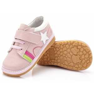 Pantofi Olympie