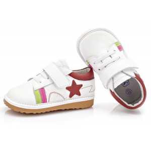 Pantofi Arion